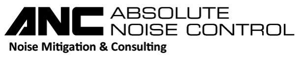 Absolute Noise Control